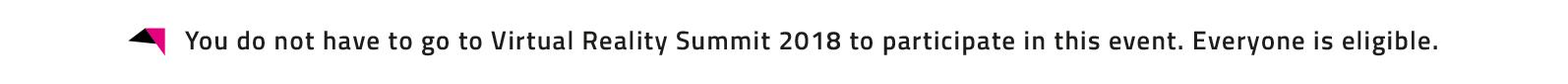 2018 상설 이벤트 서브 배너 6월