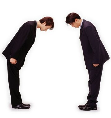 Korean manners and etiquette part 3 bowing pocket wifi korea and if you are unsure whether to bow or not its better to just bow you will never offend a person by bowing but you may offend a person by not bowing m4hsunfo