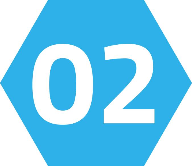 번호 02