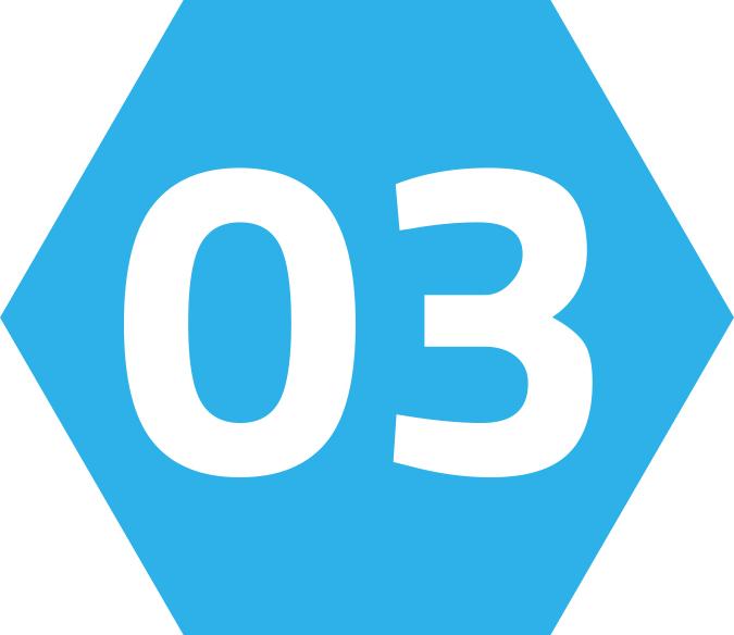 번호 03