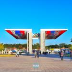 올림픽공원1