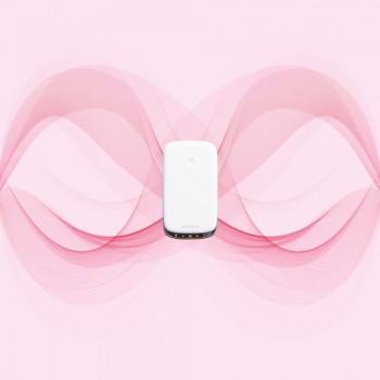 pocket wifi korea unlimited