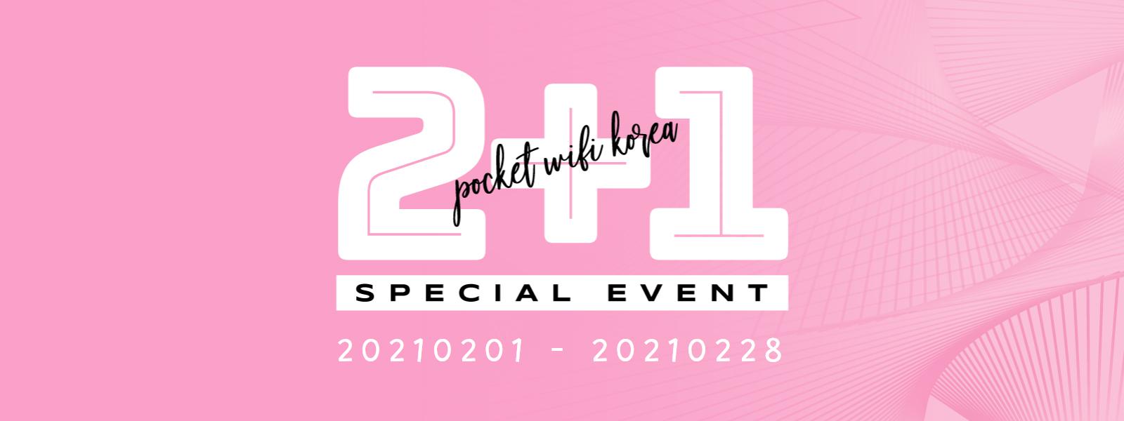 PWK-2021-02