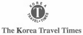korea travel times-pocket wifi korea