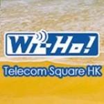 telecom square