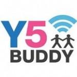 y5buddy