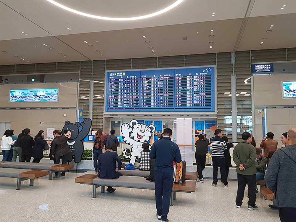 인천터미널2 (사진1)