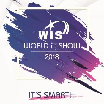 WIS2018