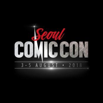 2018 comic con 2