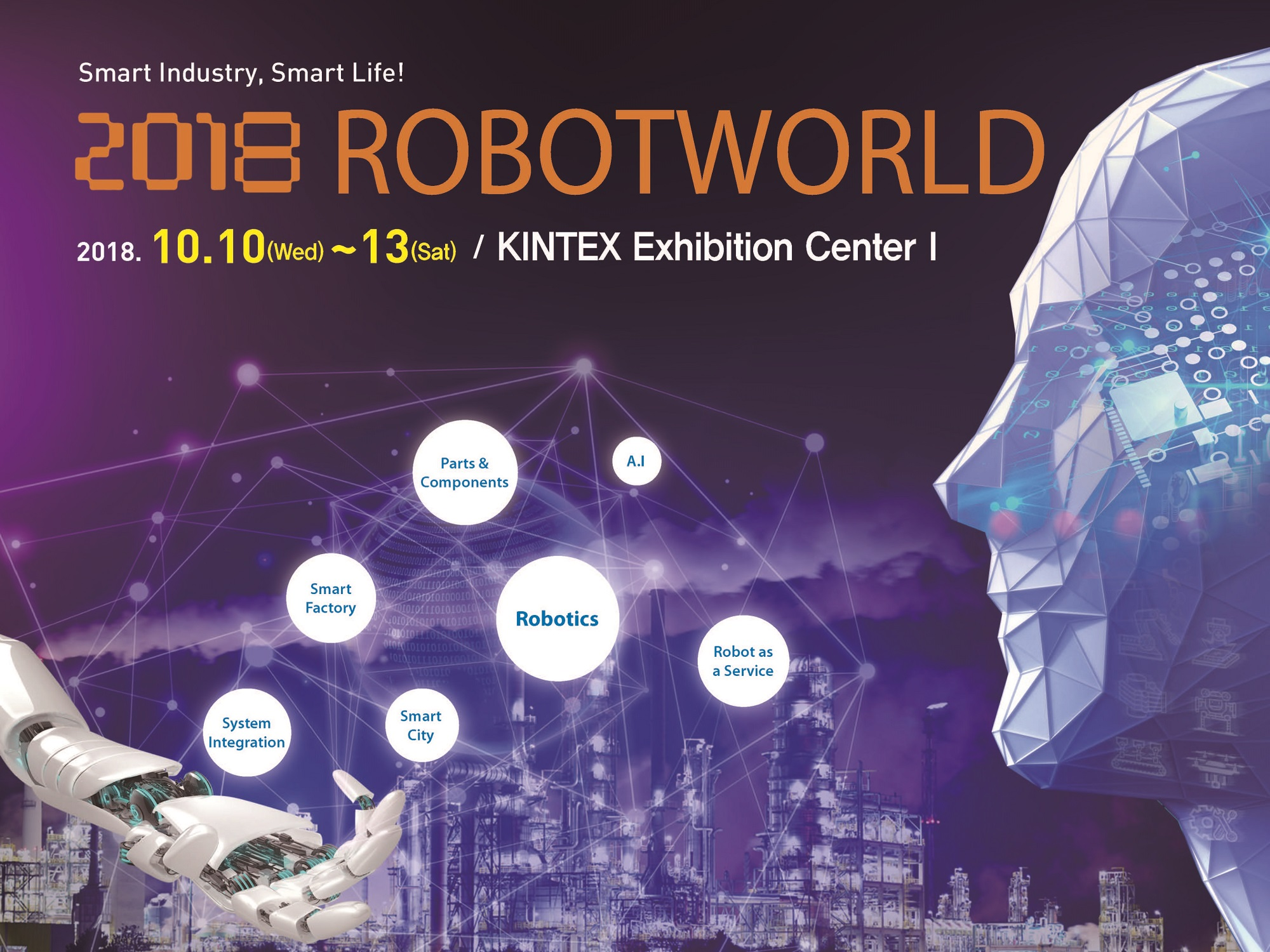 robotworld 2018 1
